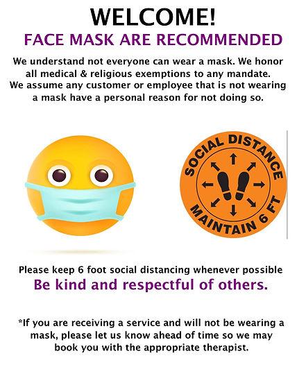 Face Mask Sign.jpeg
