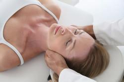 bigstock-Chiropractor-touching-woman-s-1