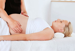 Prenatal-Chiropractic-Treatment-Blaine-M