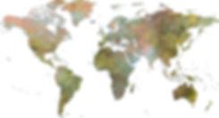 world-map-1958129_1280.jpg