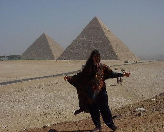 Pegypt_35-620x500.jpg