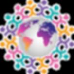 ____Caring Kids Globe Logo.png