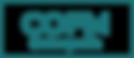 Logo-COFM-transparent_4x-compressor (1).