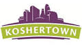 koshertown_edited