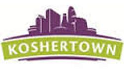 koshertown_edited