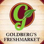 goldbergs-logo