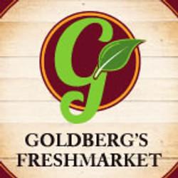 goldbergs-logo