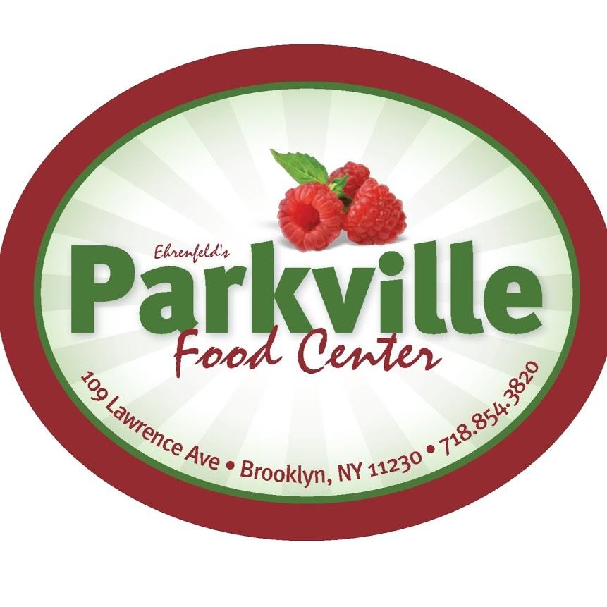 parkville sticker 1-1