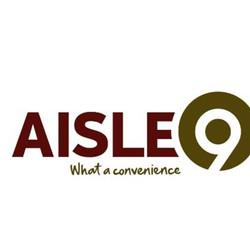 Aisle9