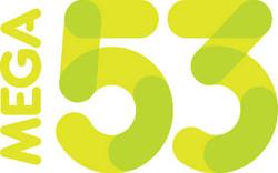 Mega_Logo_HighResolution