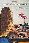 alexandraumlas_bookcover.jpg