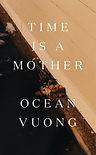 oceanvuong_bookcover.jpeg