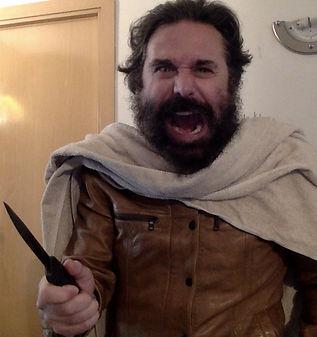jD as King Leonidas.jpg