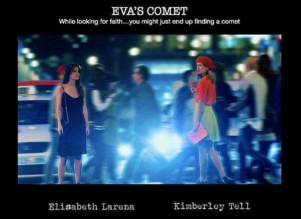 Eva's Comet - Poster.jpg