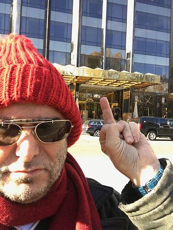 Me at Trump Tower.jpg