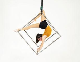 Matisse-Cube-2500px.jpg
