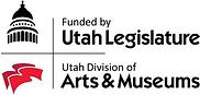 Utah Legislature logo for 90&9.png