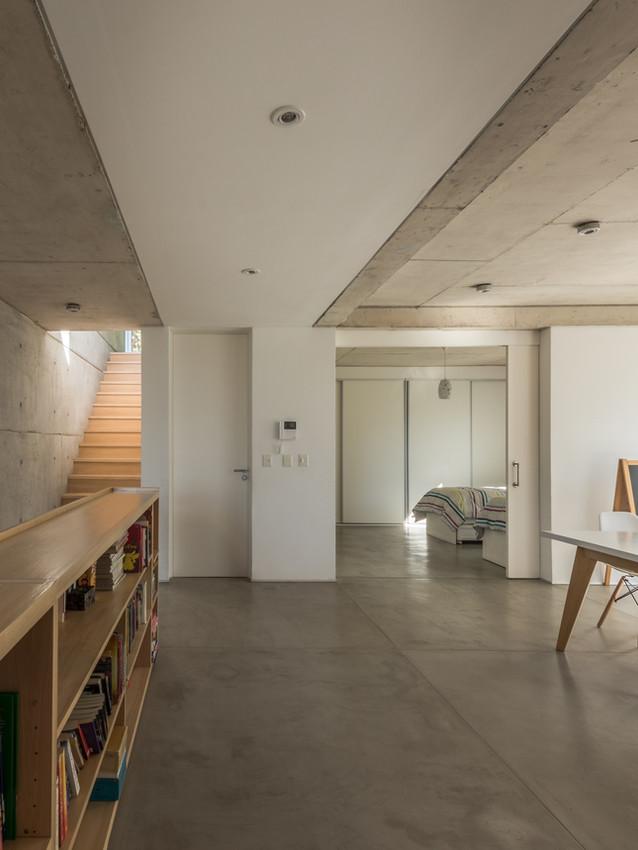 Casa LRC-67.jpg
