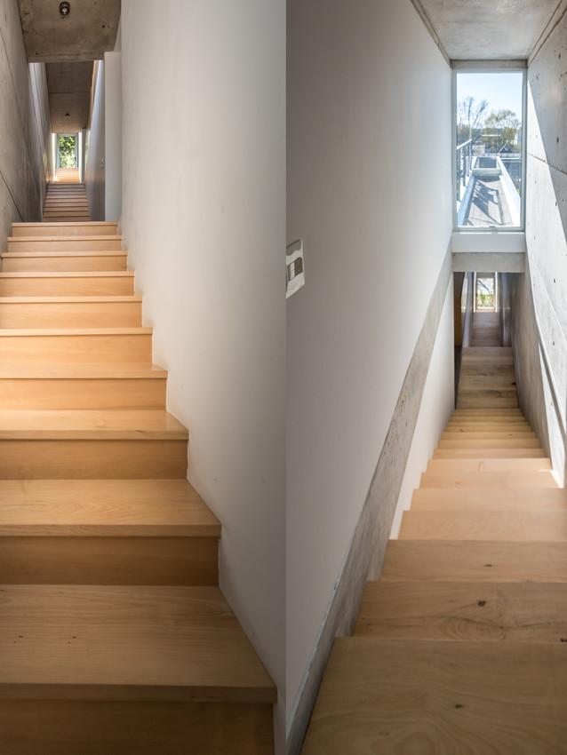 LRC - Escaleras.jpg
