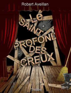 Le Saint-Profond-des-Creux
