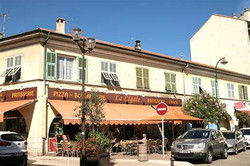 Boulangerie La Cigale