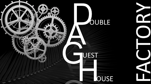 LOGO DOUBLE AA GUEST HOUSE.png