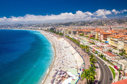 Nice French Riviera
