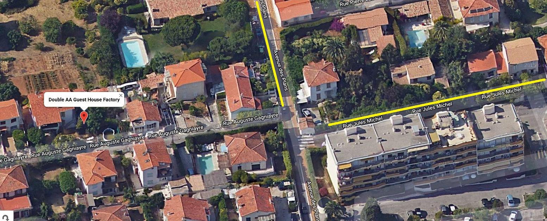 plan parking 2.jpg