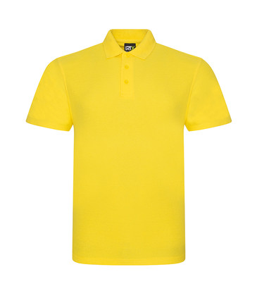 CMY101 Yellow Front