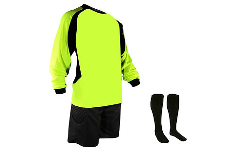 CMY GK KIT (UTFC Away)