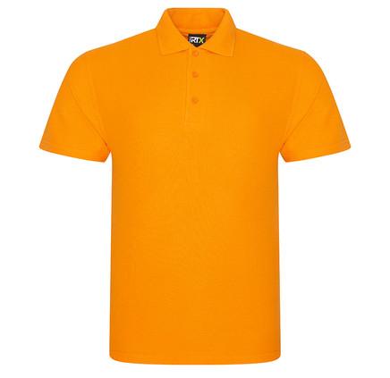 CMY101 Orange Front