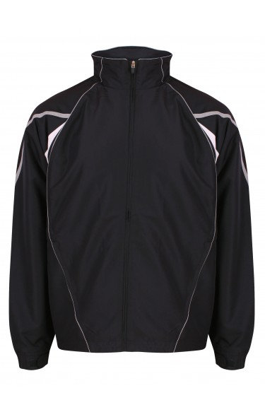 0951 COACHES JACKET
