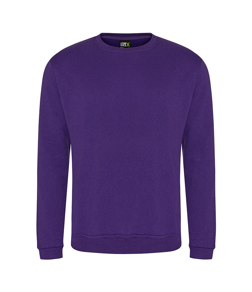 CMY301 Purple Front