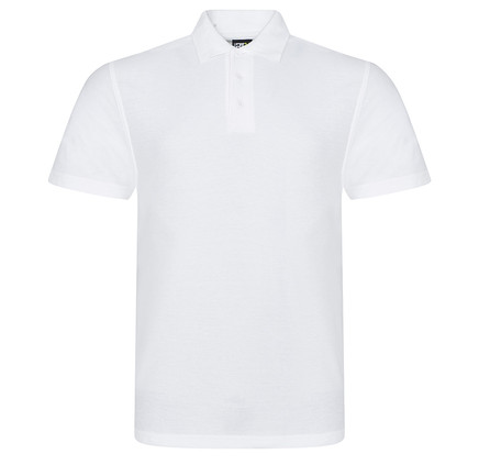 CMY101 White Front