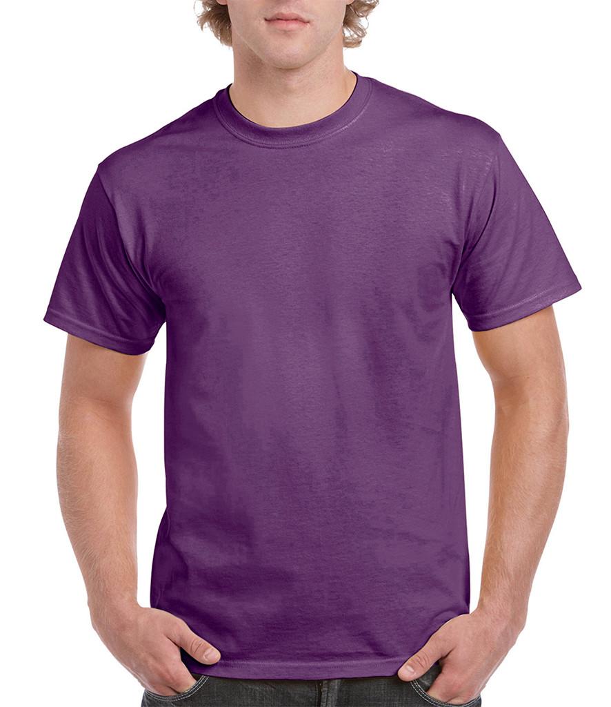 Sport Purple Front