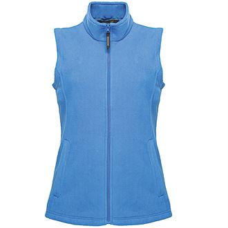 CMY186 Women's Bodywarmer