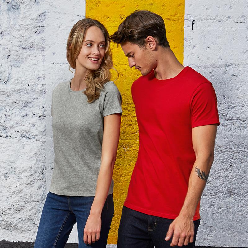 CMY220 - Cotton T-Shirt