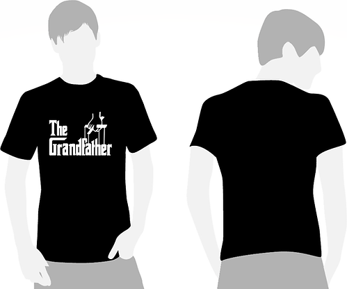 tHE gRANDFARTHER.png