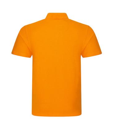 CMY101 Orange Back