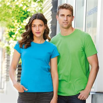 CMY001 T-Shirt