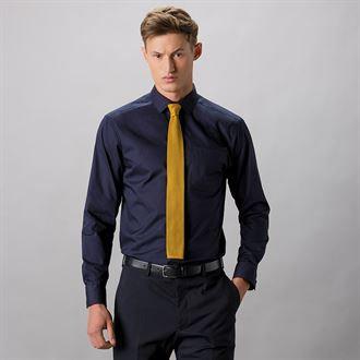 CMY142 Men's Long Sleeve Shirt