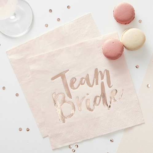 Custom Hen Do Package For 5 People