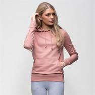 CMY01F - Women's Pullover Hoodie