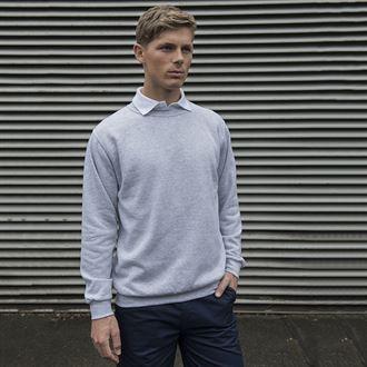 CMY301 Sweatshirt