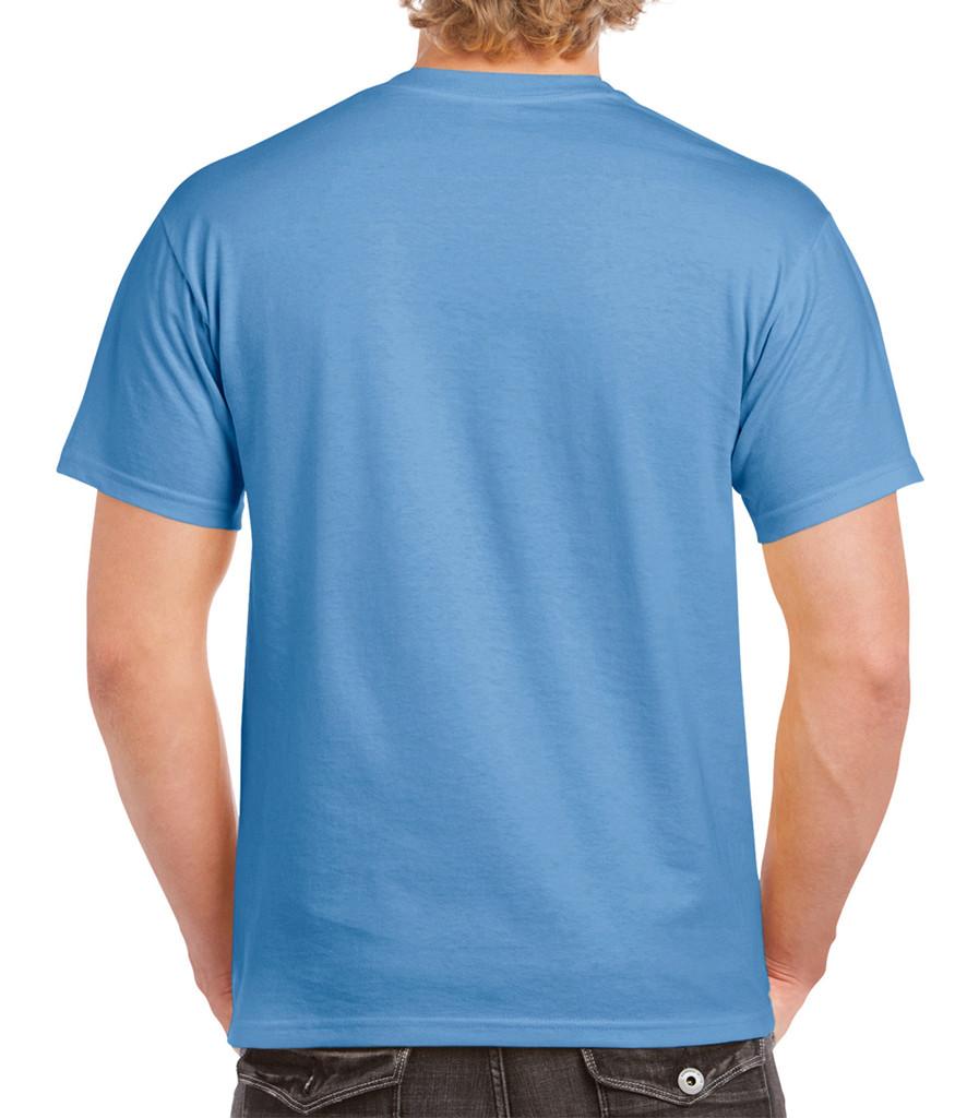 Flo Blue Back