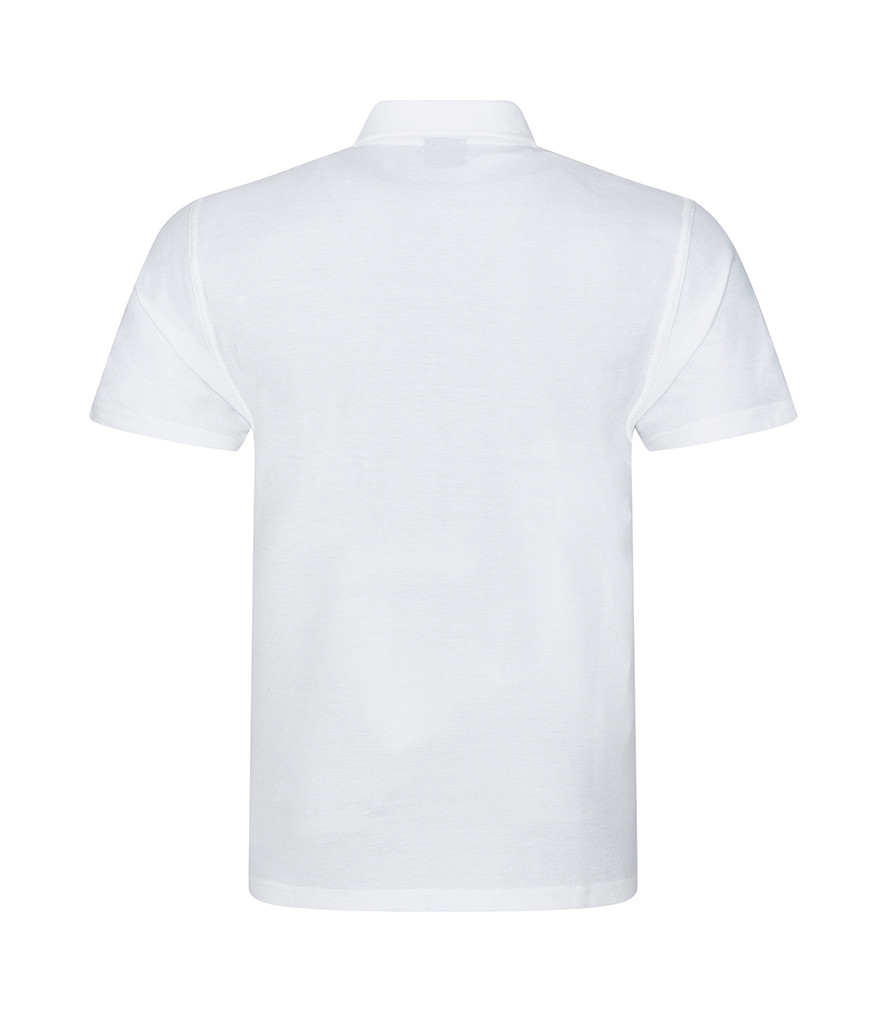 CMY101 White Back