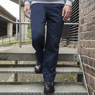 CMY601 Trousers