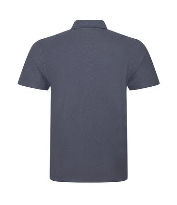 CMY101 Solid Grey Back