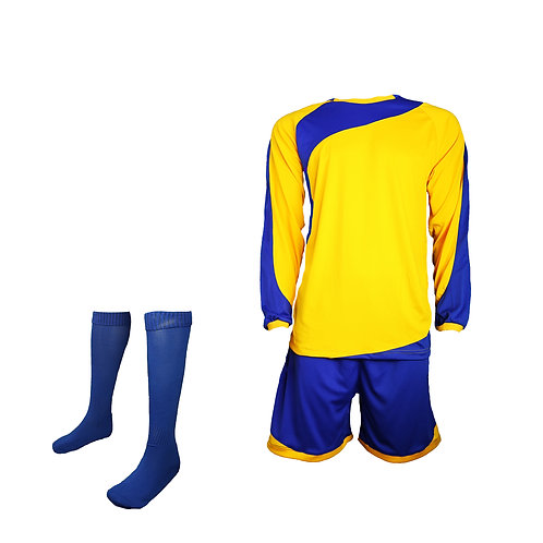 CMY KIT (AOMFC Away)