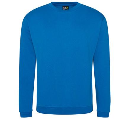 CMY301 Sapphire Blue Front